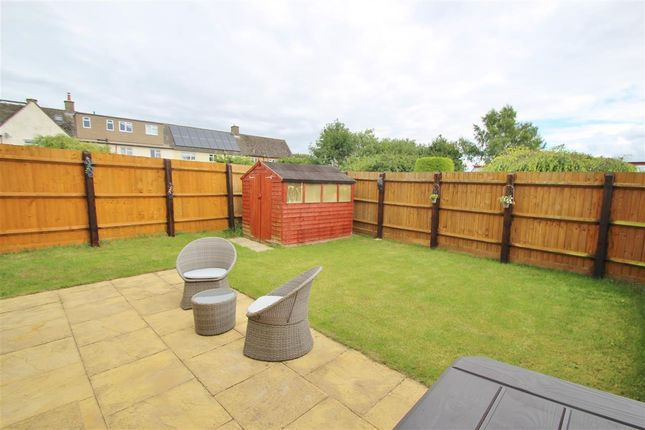 Property For Sale In Greatworth