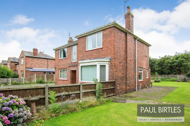 Rooms To Rent In Partington