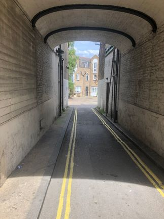 Thumbnail Office to let in Celbridge Mews, London