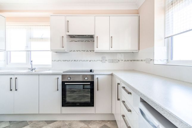 Kitchen of Dolphin Way, Rustington, Littlehampton BN16