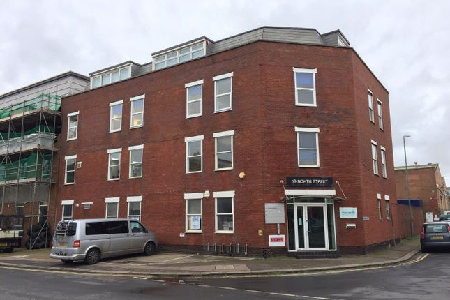 Thumbnail Office to let in North Street, Portslade