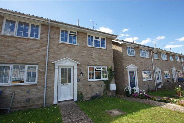 Room to rent in Millins Close, Owlsmoor, Sandhurst, Berkshire