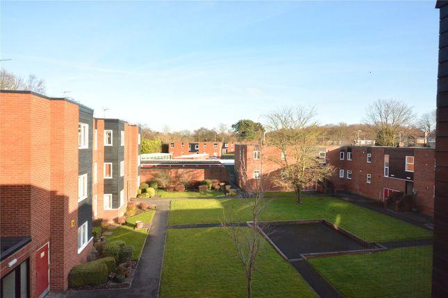 Picture No. 13 of Blackmoor Court, Alwoodley, Leeds LS17