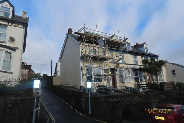 Room to rent in Meddon Street, Bideford EX39