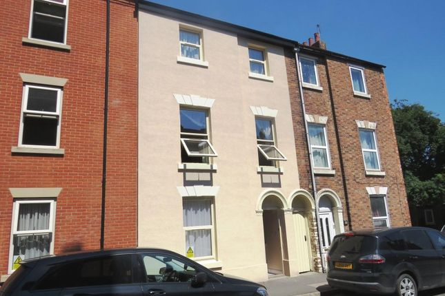 Thumbnail Property to rent in Monson Street, Lincoln