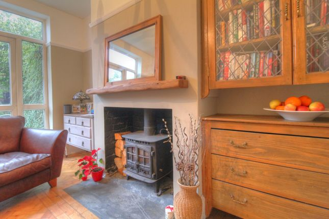 Dining Room of Manchester Road, Lostock Gralam, Northwich CW9
