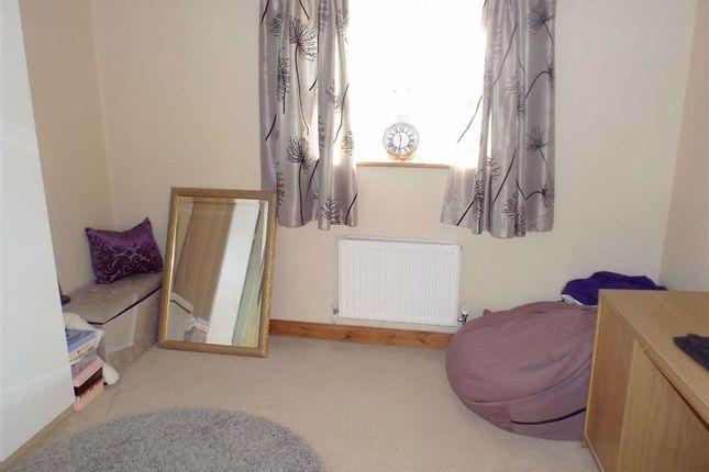 Bedroom 2: of Chapel Street, Burnham-On-Sea, Somerset TA8