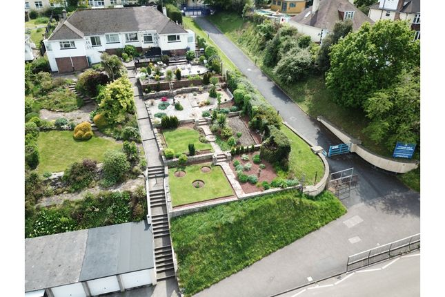 Bungalow for sale in Shiphay Lane, Torquay