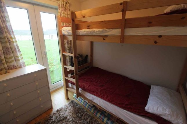Bedroom 2 of Lords Lane, Burgh Castle, Great Yarmouth NR31