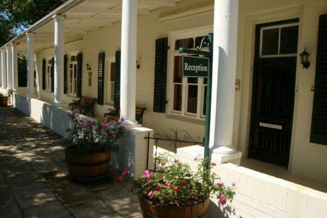 Thumbnail Property for sale in 71 Somerset St, Graaff-Reinet, 6280, South Africa