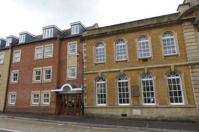 Thumbnail Property for sale in South Street, Yeovil