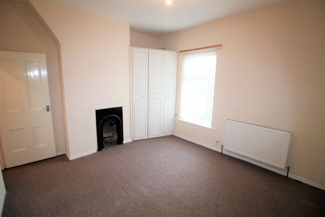 Bedroom 1 of Pope Street, Bootle L20