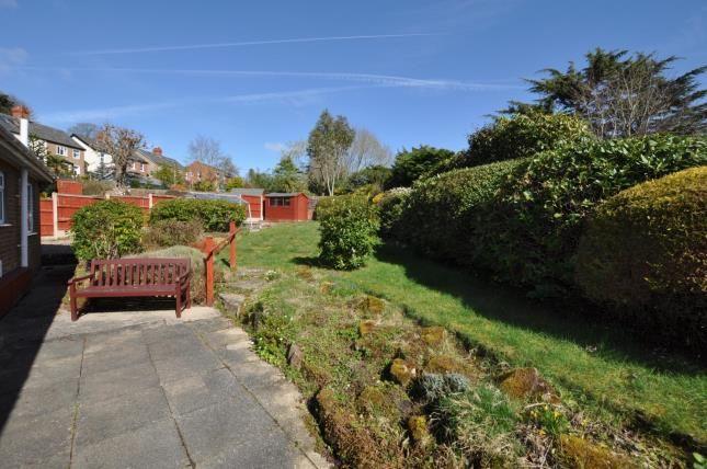 Picture No.10 of Sandstone Walk, Wirral, Merseyside CH60