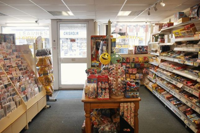 Photo 5 of Sweets & Treats, 63-65 Queen Street, Amble NE65