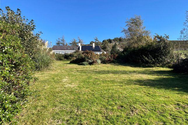 Thumbnail Cottage for sale in Waunfawr, Caernarfon, Gwynedd