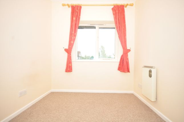 Bed 2 of Worsfold Court, Enterprise Road, Maidstone ME15