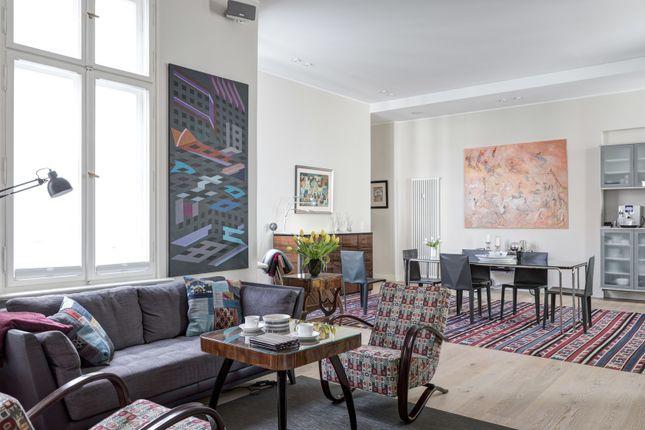 wilmersdorf berlin 10717 germany 3 bedroom apartment. Black Bedroom Furniture Sets. Home Design Ideas