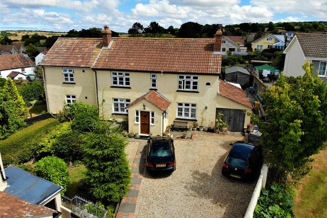 Thumbnail Property for sale in Top Road, Shipham, Winscombe