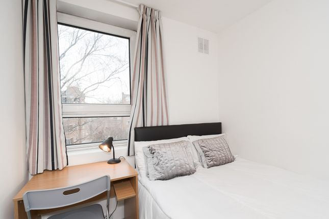 Room Available  of Boundary Road, St John's Wood, Central London NW8