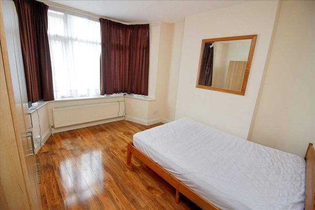 Bedroom of Coldeale Drive, Stanmore HA7