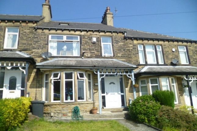 3 bed property for sale in Beechwood Drive, Bradford