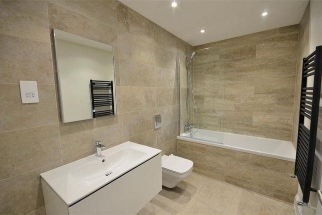 Bathroom 3 of High Bank, Altrincham WA14
