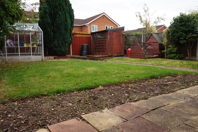 4 bed detached house for sale in hereford way tamworth b78 45289943 zoopla