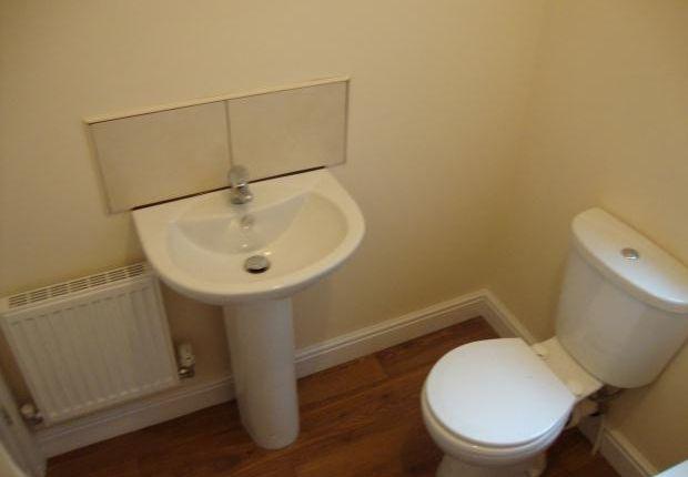 Bath/Shower Room of Bedford Rd, Walton L4