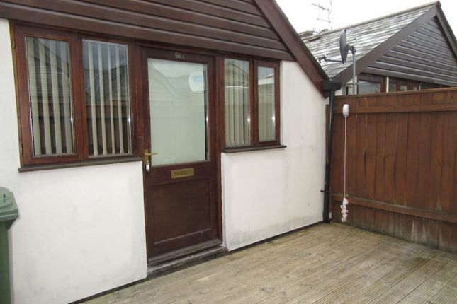 Thumbnail Flat to rent in Paynes Court, Whipton Village Road, Exeter