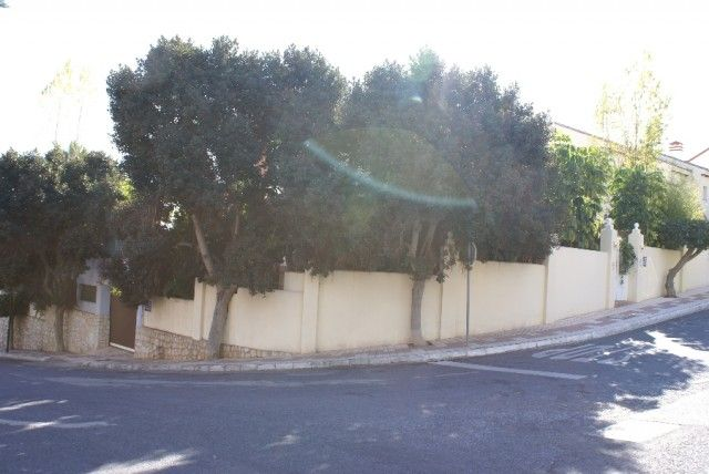 Property of Spain, Málaga, Mijas, Torrenueva