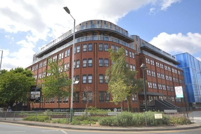 Picture No. 09 of Verve Apartments, 5 Mercury Gardens, Romford RM1