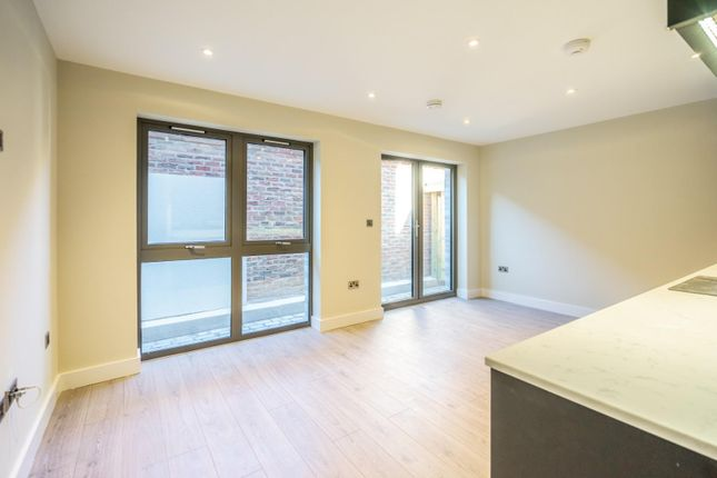 Thumbnail Flat for sale in Apartment 2, Bootham Row, York