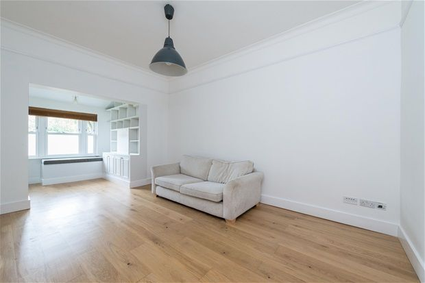 Thumbnail End terrace house for sale in Dulwich Mews, East Dulwich Road, East Dulwich