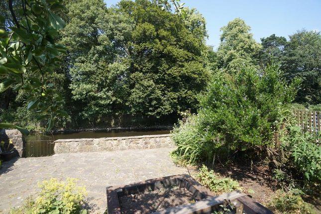 Photo 2 of Bridge End, Billington, Clitheroe, Lancashire BB7