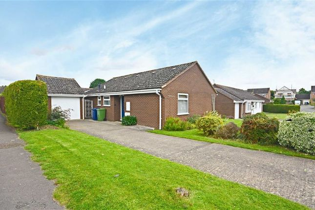 3 bed bungalow to rent in Little Lancarridge, Highnam, Gloucester