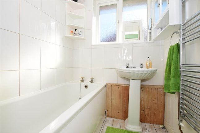 Bathroom of Helvellyn Avenue, Ramsgate, Kent CT11