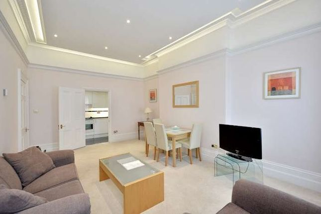 Thumbnail Property to rent in Hertford Street, London