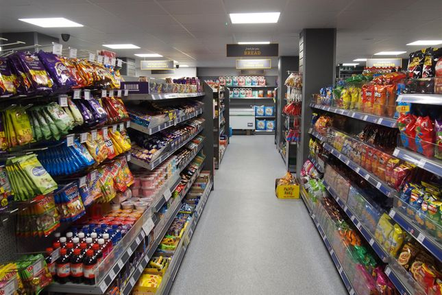 Photo 10 of Off License & Convenience LS10, Middleton, West Yorkshire