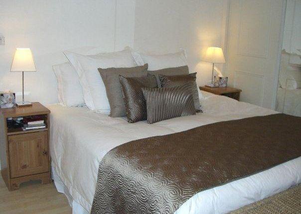 Thumbnail Flat to rent in Beechcroft Avenue, London