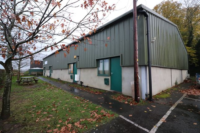 Thumbnail Industrial to let in Pembury, Tunbridge Wells