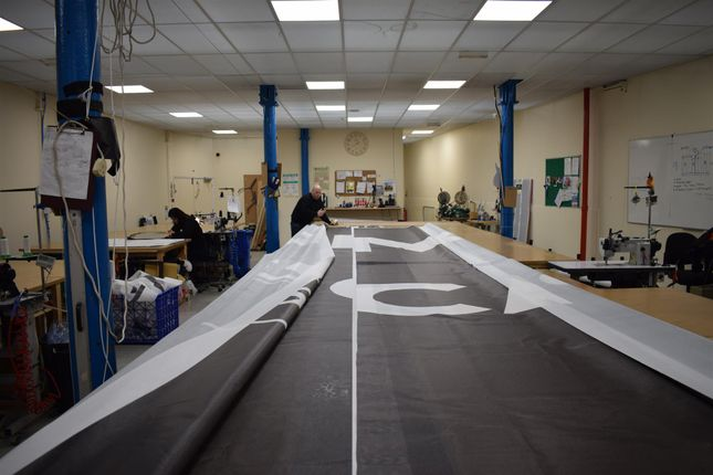 Photo 5 of Printing, Publishing & Photography LS28, Farsley, West Yorkshire