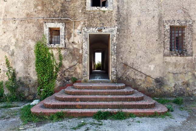 Thumbnail Detached house for sale in 96017 Noto Sr, Italy