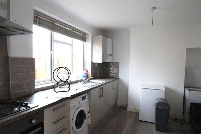 Kitchen of Townsend Piece, Bicester Road, Aylesbury HP19