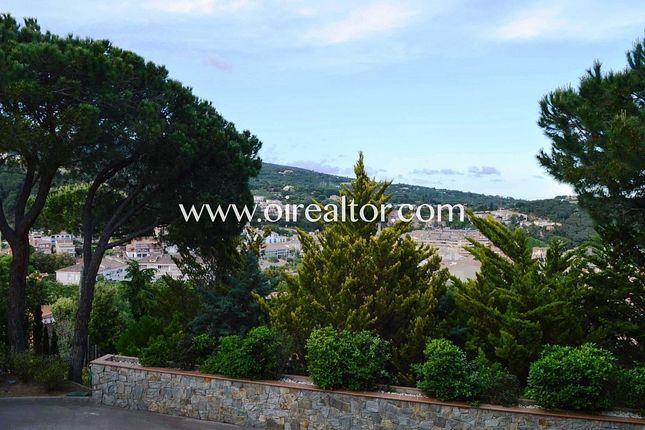Thumbnail Property for sale in Sant Andreu De Llavaneres, Sant Andreu De Llavaneres, Spain