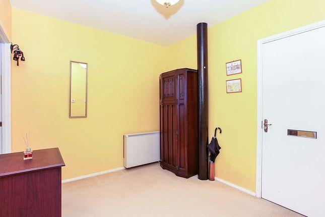 Hallway of Higginson Mill, Denton Mill Close, Carlisle, Cumbria CA2