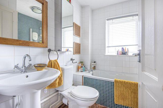 Bathroom of Oxlease, Witney OX28