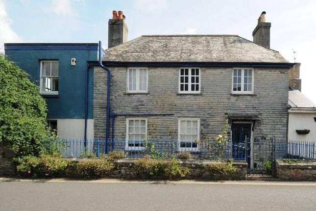 Church Road, Plymstock, Plymouth, Devon PL9
