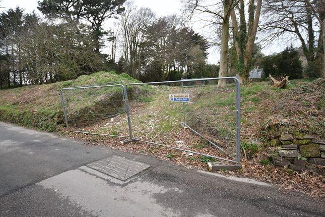Photo 2 of Lower Park Road, Braunton EX33