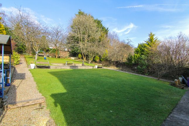 Image of Southbrae Drive, Glasgow G13