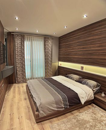 Thumbnail Apartment for sale in Eyup, Eyüp, Istanbul, Marmara, Turkey